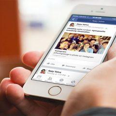cara jualan laris di facebook