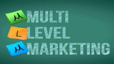 cara sederhana berbisnis network marketing