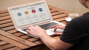5 konten penting dalam sebuah website