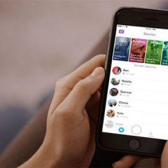 10 Langkah Mengoptimalkan Instagram untuk Usaha