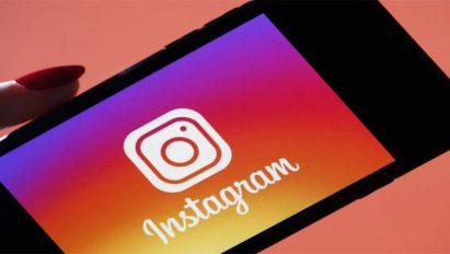 cara riset username untuk instagram