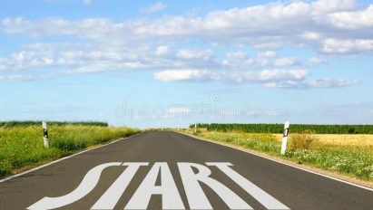 cara memulai bisnis online buat pemula 1