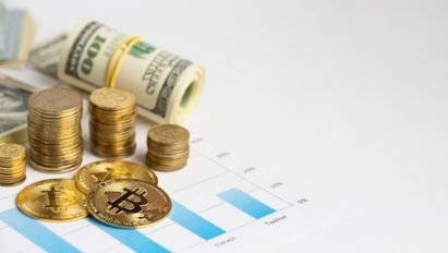 investasi bitcoin_1